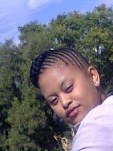 african_princess