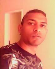 indianboy666