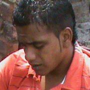 Rahul25