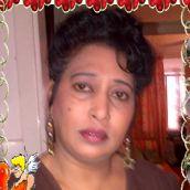 Sareunited indian singles