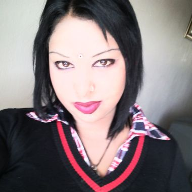 shelly hindu singles Meet shelley singles online & chat in the forums dhu is a 100% free dating site to find personals & casual encounters in shelley.