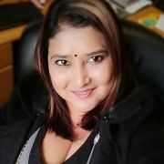 South african indian dating services