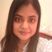 indian singles in gauteng