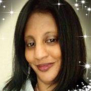 indian woman dating pretoria .co.za