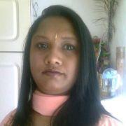 Jayshree295