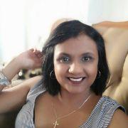 Intian dating sites in Durban vapaa dating Brasiliassa