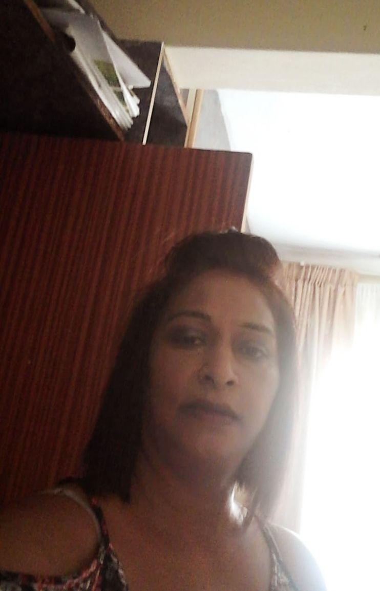 Sharon6405