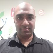 Vishal__J