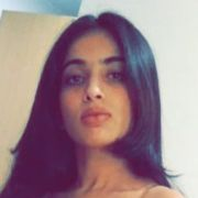 Sashasra